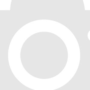 Image of Svetilka proti komarjem Junior 4W,črna do 20 m2
