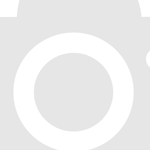 Image of Svetilka proti komarjem Profi 9W,črna do 35 m2